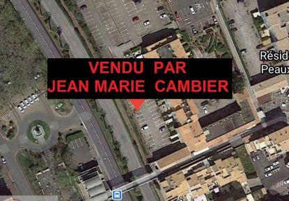 A vendre Parking intérieur Le Cap D'agde | Réf 34070116697 - Abessan immobilier