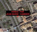 A vendre  Le Cap D'agde   Réf 34070116697 - Abessan immobilier