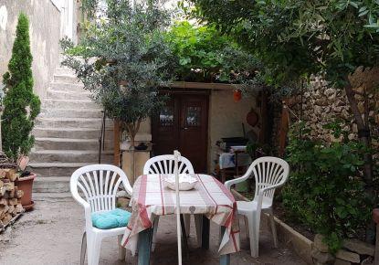 A vendre Aigues Vives 34070116705 Abessan immobilier