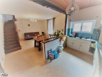 A vendre Brassac 34070116720 Abessan immobilier
