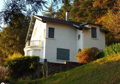 A vendre Vabre 34070116723 Abessan immobilier