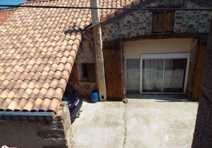 A vendre Mazamet 34070116736 Abessan immobilier