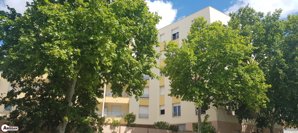 A vendre Montpellier 34070116746 Abessan immobilier