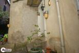 A vendre  Saint Pons De Thomieres | Réf 34070116764 - Abessan immobilier