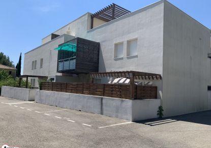 A vendre Saint Mathieu De Treviers 34070116770 Abessan immobilier