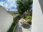 A vendre Frontignan 34070116776 Abessan immobilier