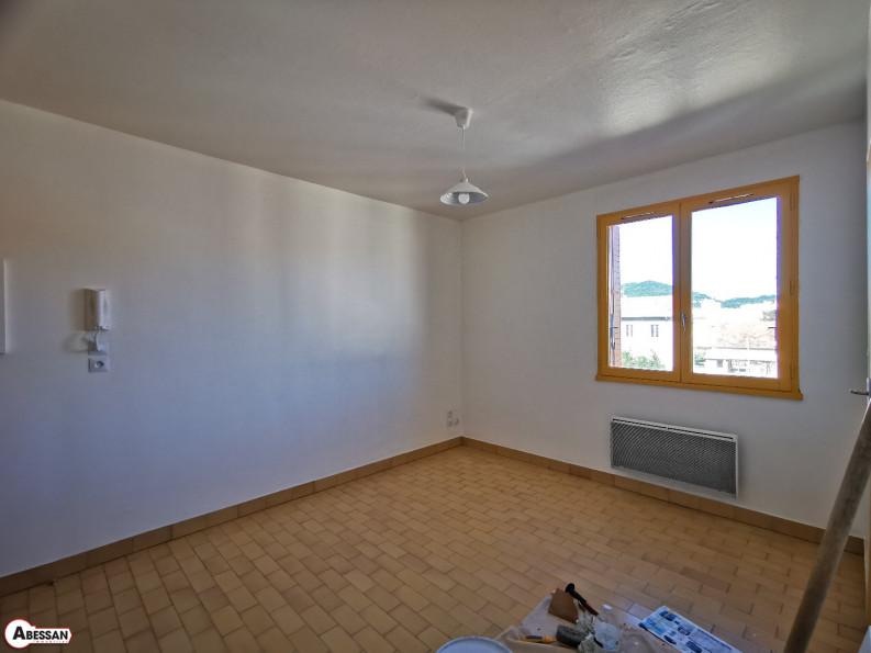 A vendre Ales 34070116821 Abessan immobilier