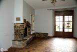 A vendre Saint Pons De Thomieres 34070116826 Abessan immobilier