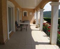 A vendre  Courniou | Réf 34070116847 - Abessan immobilier