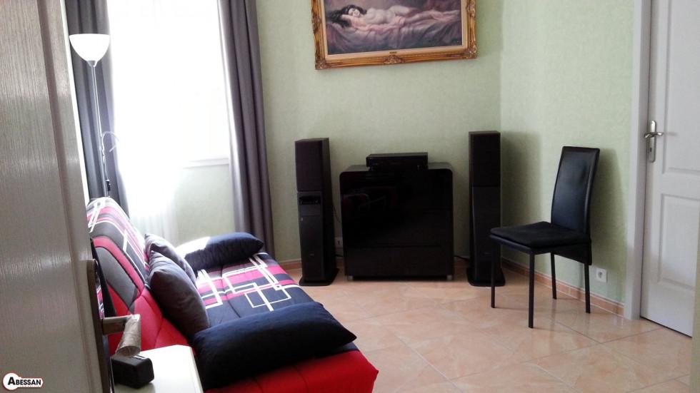 A vendre Courniou 34070116847 Adaptimmobilier.com