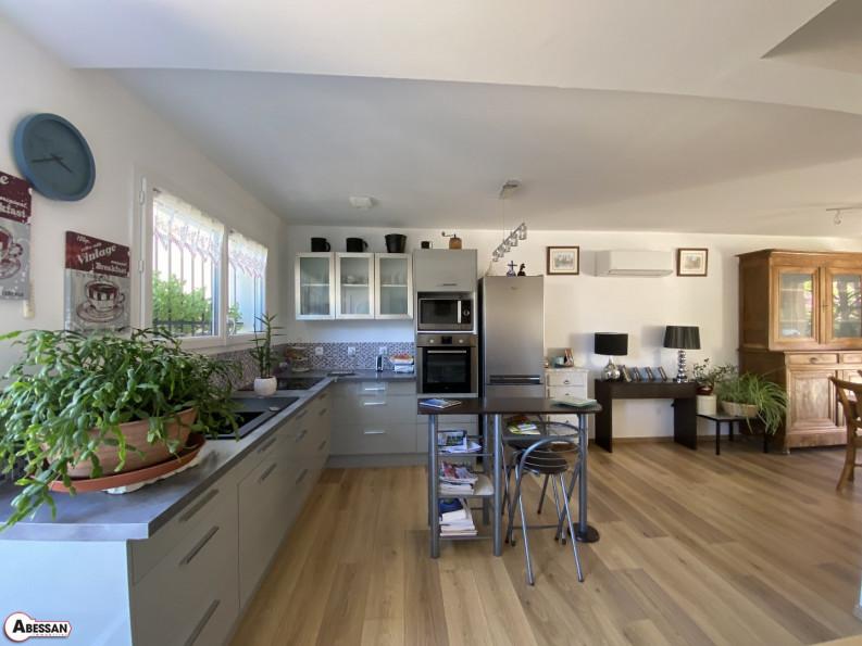 A vendre Vezenobres 34070116889 Abessan immobilier