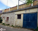 A vendre  Saint Pons De Thomieres | Réf 34070116913 - Abessan immobilier