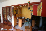 A vendre Riols 34070116913 Abessan immobilier