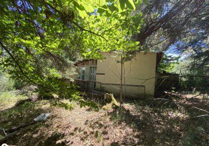 A vendre Le Bousquet D'orb 34070116978 Abessan immobilier