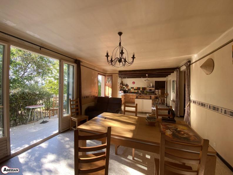A vendre Ales 34070116979 Abessan immobilier