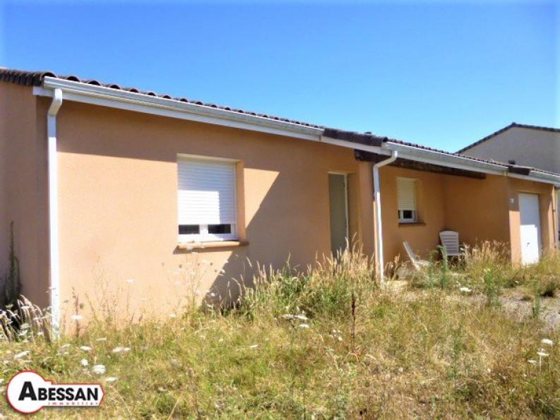 A vendre  Gaillac | Réf 34070116980 - Abessan immobilier