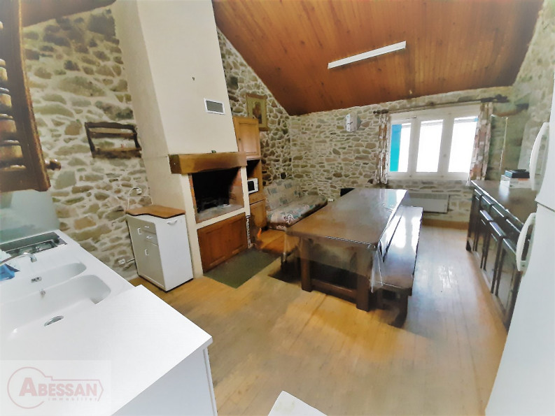 A vendre Brassac 34070117087 Abessan immobilier