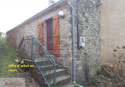 A vendre Maison de campagne Brassac | Réf 34070117087 - Abessan immobilier