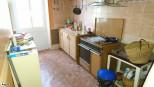 A vendre Vabre 34070117090 Abessan immobilier