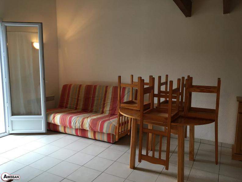 A vendre Barbotan Les Thermes 34070117096 Abessan immobilier