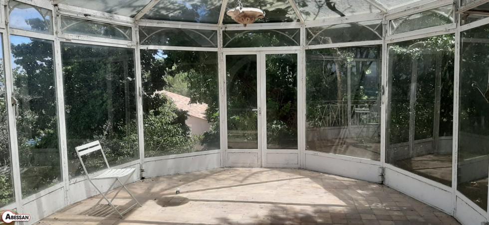 A vendre Sete 34070117116 Abessan immobilier