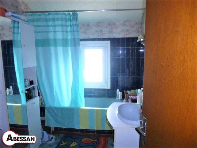 A vendre  Graulhet | Réf 34070117145 - Abessan immobilier