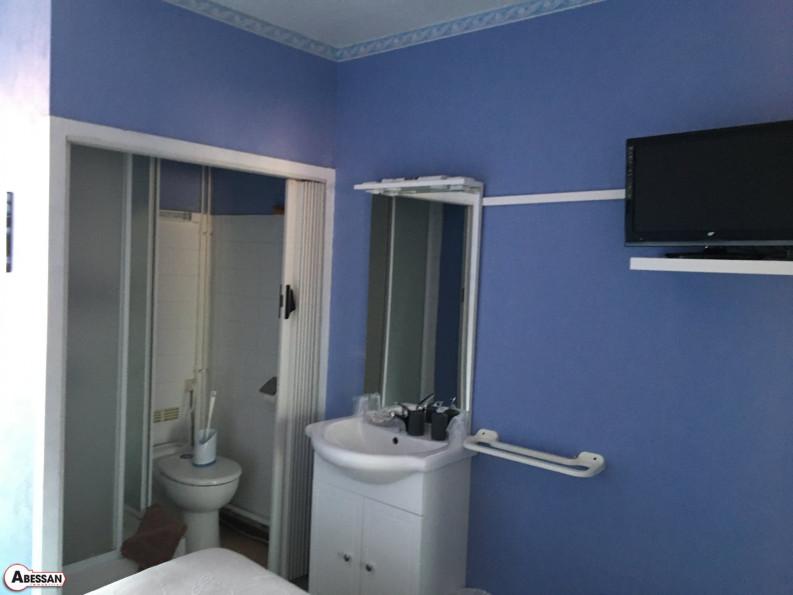 A vendre Barbotan Les Thermes 34070117158 Abessan immobilier