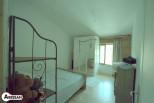A vendre Premian 34070117166 Abessan immobilier