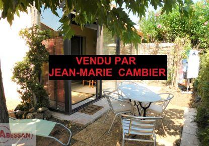 A vendre Maison Le Cap D'agde | Réf 34070117188 - Abessan immobilier
