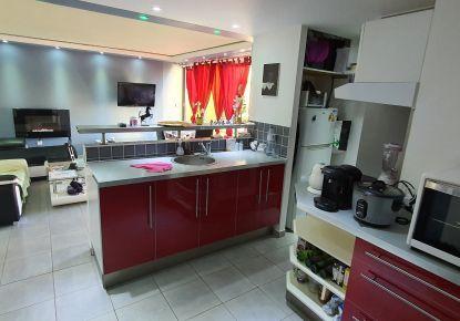 A vendre Le Cap D'agde 34070117225 Abessan immobilier