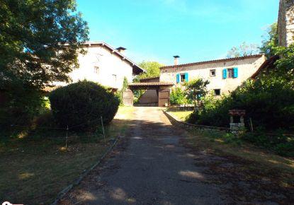 A vendre Castres 34070117235 Abessan immobilier