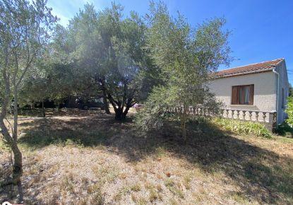 A vendre Maison individuelle La Calmette | Réf 34070117241 - Abessan immobilier