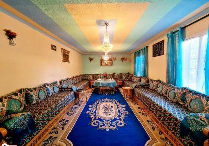 A vendre La Calmette 34070117261 Abessan immobilier