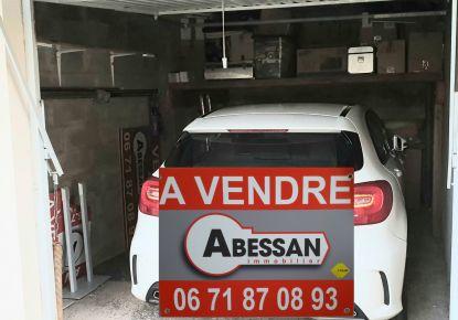 A vendre Le Cap D'agde 34070117295 Abessan immobilier