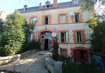 A vendre Auzances 34070117296 Abessan immobilier