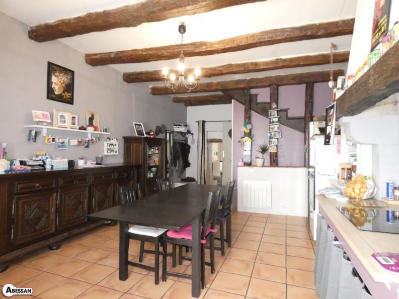 A vendre Cordes-sur-ciel 34070117297 Abessan immobilier