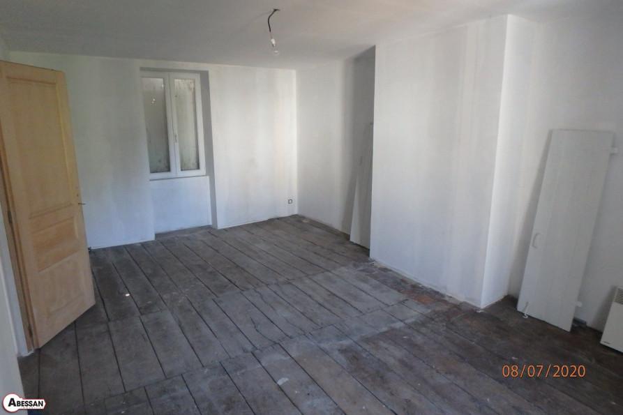 A vendre  Cluis | Réf 34070117305 - Abessan immobilier