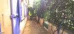 A vendre Montpellier 34070117329 Abessan immobilier