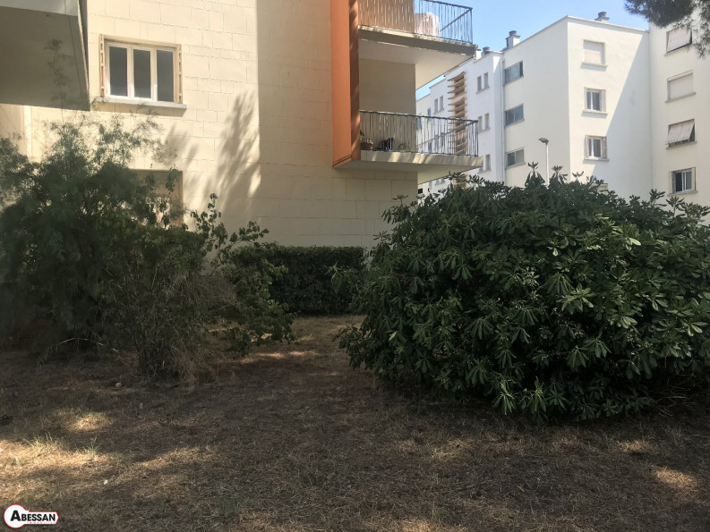 A vendre Montpellier 34070117334 Abessan immobilier