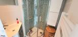 A vendre Le Cap D'agde 34070117348 Abessan immobilier