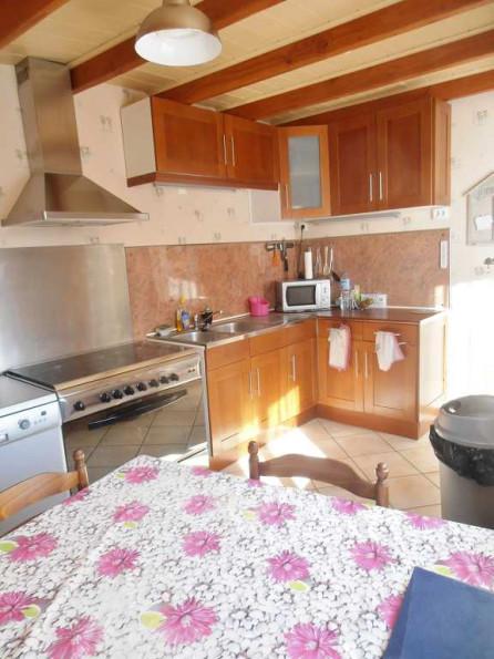 A vendre Brassac 34070117381 Abessan immobilier