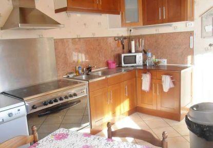 A vendre Maison de campagne Brassac | Réf 34070117381 - Abessan immobilier