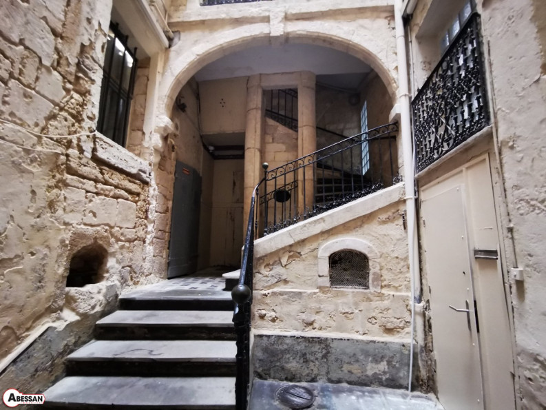 A vendre Montpellier 34070117410 Abessan immobilier