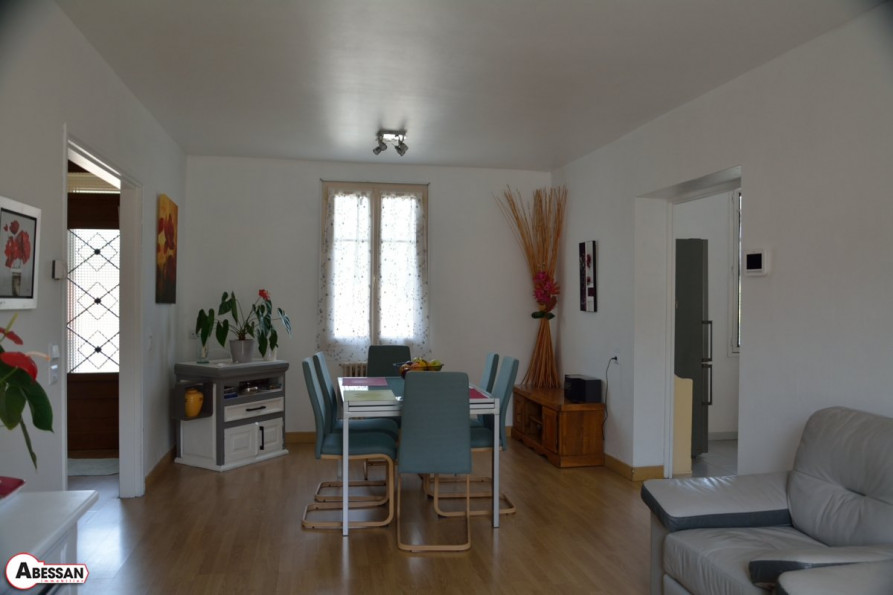 A vendre Labastide Rouairoux 34070117434 Abessan immobilier