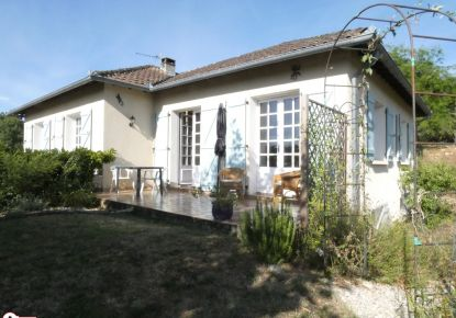A vendre Laguepie 34070117448 Abessan immobilier