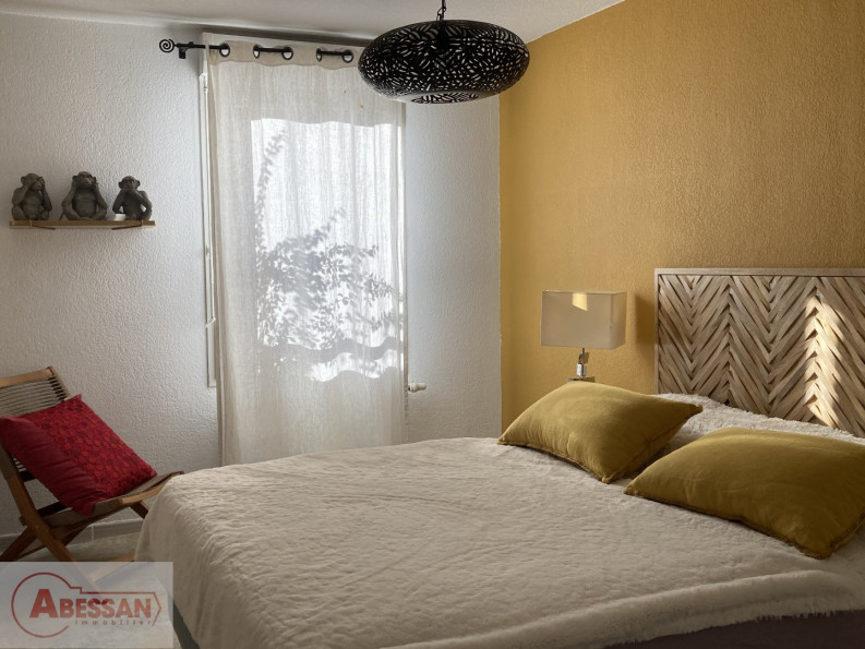 A vendre Montpellier 34070117453 Abessan immobilier