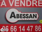 A vendre Charenton Du Cher 34070117463 Abessan immobilier