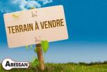 A vendre  Charenton Du Cher | Réf 34070117463 - Abessan immobilier