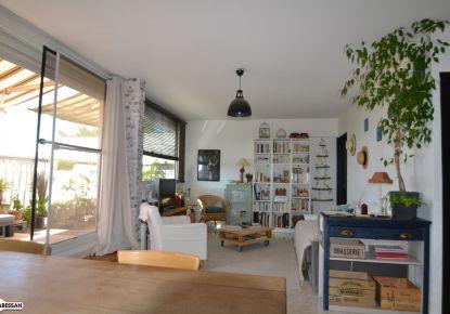 A vendre Appartement La Grande-motte | Réf 34070117498 - Abessan immobilier