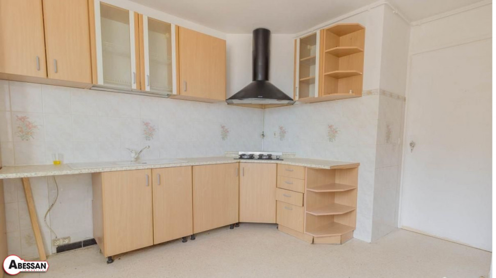 A vendre Montpellier 34070117512 Abessan immobilier